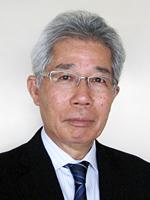 代表取締役社長 岩井 重男
